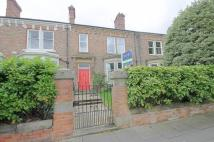 6 bed Terraced property for sale in Stanhope Road South...