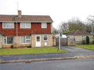 4 bedroom semi detached property for sale in Avon Road...