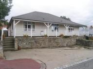 4 bedroom Bungalow for sale in Darlington Road...