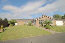 4 bed Bungalow for sale in Church Close...