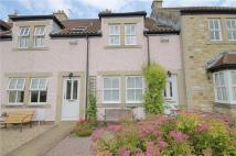 4 bedroom Terraced house for sale in Wells Green, Barton...