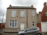 3 bed Detached house in Throstlenest Avenue...