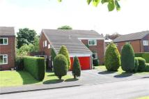 5 bed Detached house for sale in Hunters Green...