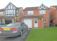 3 bedroom Detached home for sale in Heathfield Park...