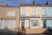 3 bed Terraced property in Station Road...