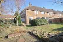 Terraced property for sale in Lightfoot Road...