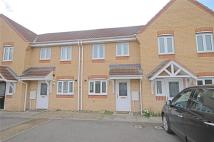 2 bedroom Terraced house for sale in Woodlands Green...
