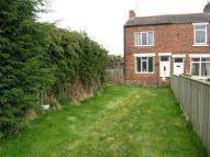 3 bed End of Terrace property in Appleby Street...