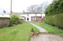 Terraced house for sale in Great Chilton Farm...
