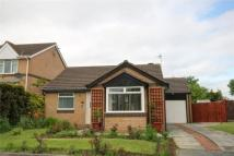 2 bedroom Bungalow for sale in Waskerley Grove...