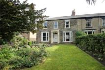 5 bedroom End of Terrace house for sale in Etherley Lane...