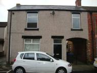 John Street Terraced property for sale