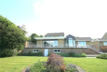 Etherley Lane Detached house for sale