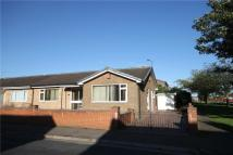 Westerdale Gardens Bungalow for sale