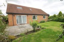4 bed Detached property for sale in Windsor Court, Shildon...
