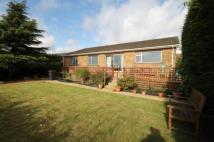 Bungalow for sale in Dunelm Grove, Shildon...