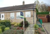 2 bedroom Bungalow in Broken Banks...