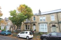 4 bedroom Terraced house for sale in Victoria Avenue...