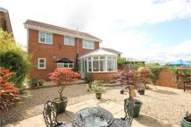 4 bed Detached home in South Court...