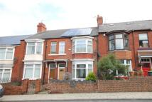 3 bed Terraced home for sale in Redworth Road, Shildon...