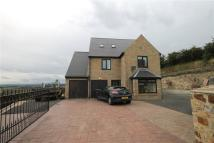 6 bed Detached home in Billy Row, Crook...