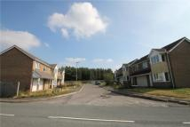 Detached property for sale in Dene Valley View...
