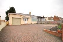 Woodhouse Lane Bungalow for sale