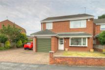 4 bedroom Detached home for sale in Langley Grove...