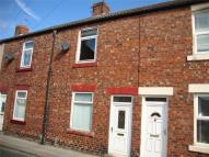Primitive Street Terraced property for sale