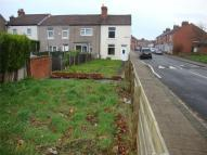 2 bed End of Terrace home for sale in Phoenix Place, Shildon...