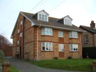 2 bed Flat to rent in Nettlestone Green...