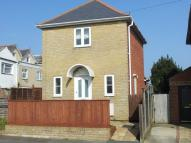 2 bed Detached home to rent in Arthur Street, Ryde...