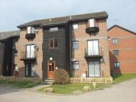 Flat to rent in Marymead Close, Ryde...