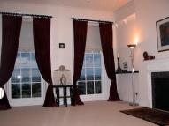 2 bedroom Apartment to rent in Brigstocke Terrace, Ryde...