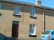 2 bedroom Terraced property in George Street, Sandown...