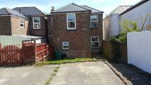 semi detached property to rent in Partlands Close, Ryde...