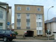 Flat to rent in George Street, Ryde...