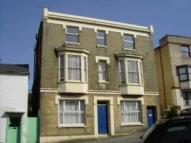 Flat in George Street, Ryde...