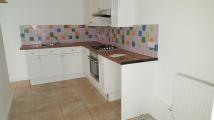 1 bedroom Apartment to rent in East Hill Road, Ryde...
