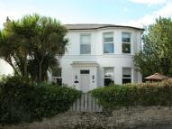2 bed Character Property in Melville Street, Ryde...