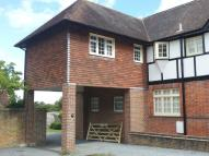 2 bed Farm House in Bullen Road, Ryde...