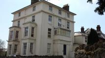 2 bed Maisonette to rent in Vernon Square, Ryde...