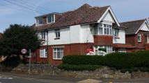 1 bedroom Ground Flat in Newport Road, Sandown...