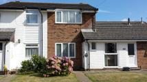 2 bedroom Terraced home to rent in SEA CLOSE, Sandown, PO36
