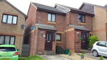 End of Terrace home in Meadow View Close, Ryde...