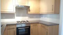 1 bedroom Ground Flat to rent in Amherst Place, Ryde...