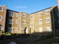 2 bedroom Flat in Beamish Rise...
