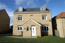 Detached home for sale in Lily Gardens, Dipton...