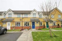 Crathorne Court Terraced property for sale