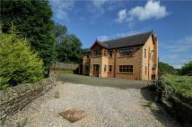 4 bed Detached home for sale in St Johns Mews, Burnhope...
